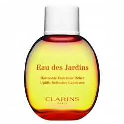 CLARINS EAU DES JARDINS EDT 100 ML