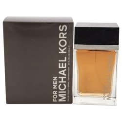 MICHAEL KORS FOR MEN EDT 70 ML