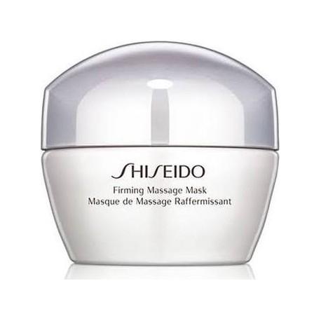 Comprar tratamientos online SHISEIDO FIRMING MASSAGE MASK 50 ML