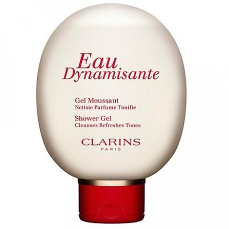 comprar perfumes online CLARINS EAU DYNAMISANTE GEL 150 ML mujer