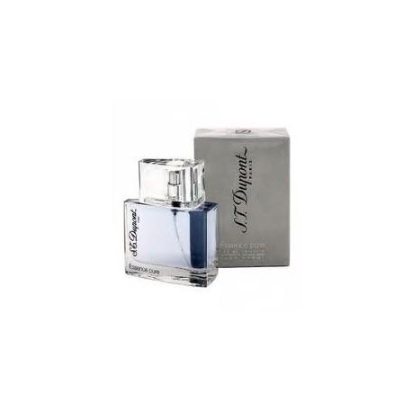 comprar perfumes online hombre DUPONT ESSENCE PURE POUR HOMME EDT 30 ML