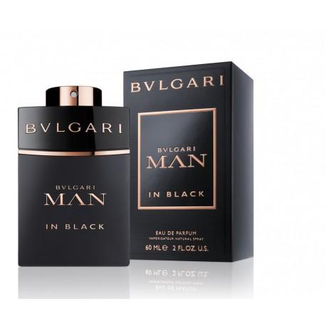 comprar perfumes online hombre BVLGARI MAN IN BLACK EDP 60 ML