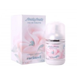 CACHAREL ANAIS ANAIS EDT 30 ML