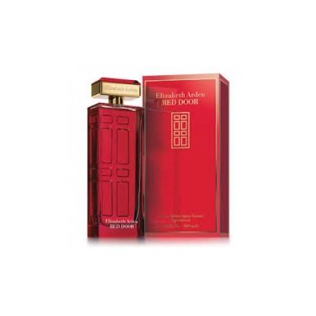 comprar perfumes online ELIZABETH ARDEN RED DOOR EDT 50 ML mujer