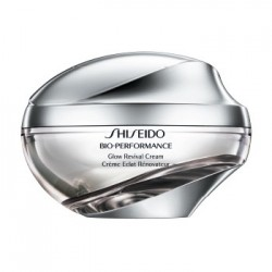 Comprar tratamientos online SHISEIDO BIO PERFORMANCE GLOW REVIVAL CREAM 50 ML