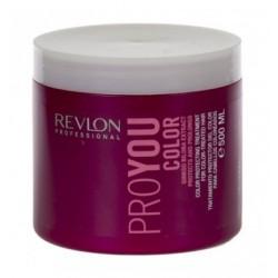 comprar acondicionador REVLON PROYOU COLOR MASK 500 ML