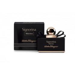 comprar perfumes online SALVATORE FERRAGAMO SIGNORINA MISTERIOSA EDP 100 ML mujer