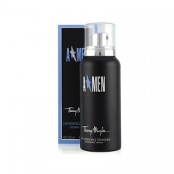 THIERRY MUGLER A*MEN DEO VAPO 125 ML