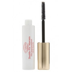 CLARINS DOUBLE FIX MASCARA GEL FIJADOR MASCARA DE PESTAÑAS 7 ML
