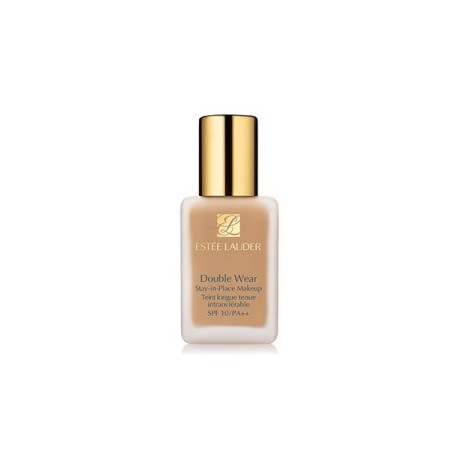 ESTEE LAUDER DOUBLE WEAR FLUIDO 4N2 SPICED SAND 30 ML danaperfumerias.com