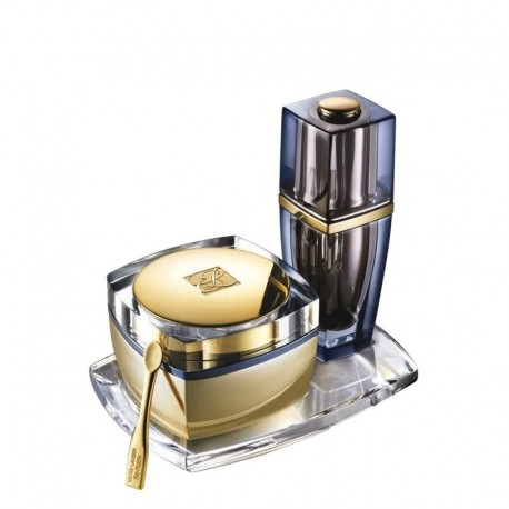 ESTEE LAUDER RE NUTRIV RE-CREATION DAY CREAM 50 ML & NIGHT SERUM 15 ML NOVEDAD! danaperfumerias.com