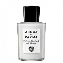 comprar perfume ACQUA DI PARMA COLONIA A/SHAVE BALM 100 ML danaperfumerias.com