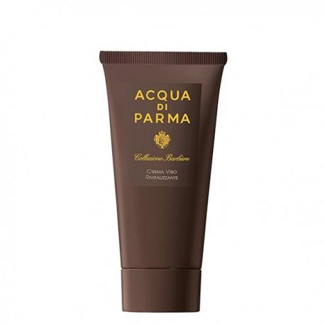 comprar perfume ACQUA DI PARMA COLECCION BARBIERE A/S BALM 75 ML danaperfumerias.com