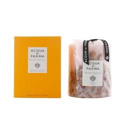 ACQUA DI PARMA FRUIT & FLOWER ROSE BUDS VELA PERFUMADA 900 GR.