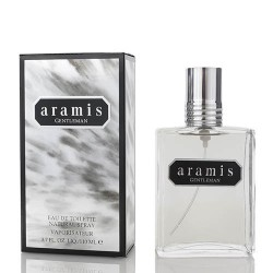 ARAMIS GENTLEMAN EDT 110 ML
