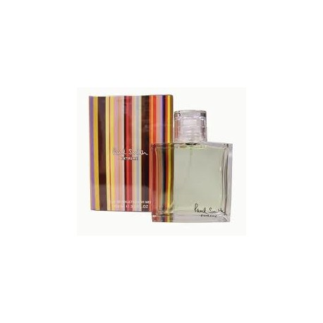 comprar perfumes online hombre PAUL SMITH EXTREME MEN EDT 50 ML