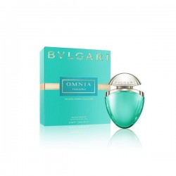 comprar perfumes online BVLGARI OMNIA PARAIBA EDT 25 ML mujer