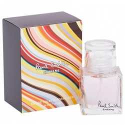 PAUL SMITH EXTREME WOMAN EDT 30 ML VP