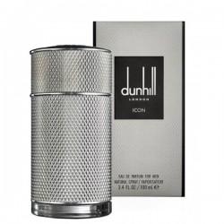 comprar perfumes online hombre DUNHILL ICON EDP 100 ML