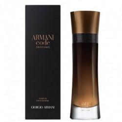comprar perfumes online hombre GIORGIO ARMANI CODE PROFUMO EDP 110 ML VP.