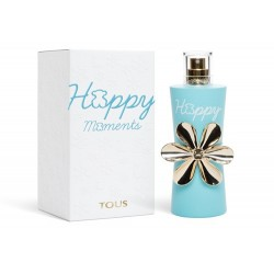 comprar perfumes online TOUS HAPPY MOMENTS EDT 50 ML mujer