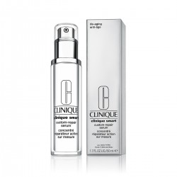 CLINIQUE SMART SERUM 30 ML