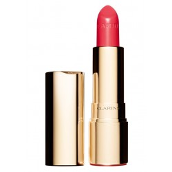 CLARINS JOLI ROUGE 740 BRIGHT CORAL 3.5GR