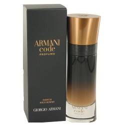 comprar perfumes online hombre GIORGIO ARMANI CODE PROFUMO EDP 60 ML