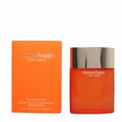 CLINIQUE HAPPY FOR MEN EDC 50 ML