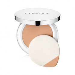 CLINIQUE BEYOND PERFECTING FOUNDATION POWDER 11 HONEY 14.5 GR. danaperfumerias.com