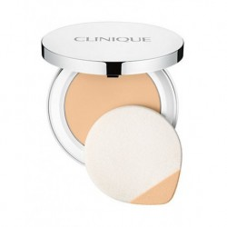 CLINIQUE BEYOND PERFECTING FOUNDATION POWDER 18 SAND 14.5 GR.