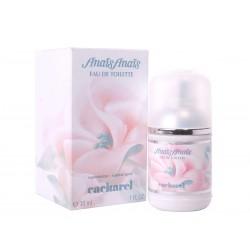 comprar perfumes online CACHAREL ANAIS ANAIS EDT 50 ML mujer