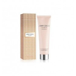 JIMMY CHOO ILLICIT BODY LOTION 150 ML
