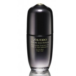 SHISEIDO FUTURE LX REPLENISHING TREATMENT OIL 75 ML