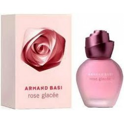 ARMAND BASI ROSE GLACEE EDT 50 ML VP.