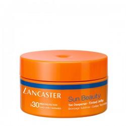 lancaster-sun-beauty-tan-deepener-spf30-3607342970847