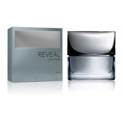 CALVIN KLEIN CK REVEAL FOR MEN EDT 200 ML