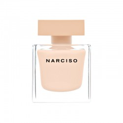 comprar perfumes online NARCISO RODRIGUEZ NARCISO POUDREE EDP 50 ML mujer