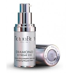 NATURA BISSÉ DIAMOND EXTREME EYE 25 ML