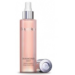 NATURA BISSÉ DIAMOND MIST 200 ML