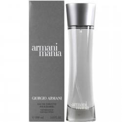 ARMANI MANIA EDT 100 ML