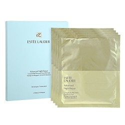 ESTEE LAUDER ADVANCED NIGHT REPAIR CONCENTRATED POWERFOIL MASK X 4 UNIDADES