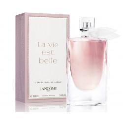 LANCOME LA VIE EST BELLE FLORALE EDT 100 ML danaperfumerias.com/es/