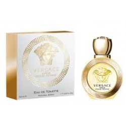comprar perfumes online VERSACE EROS FEMME EDT 100 ML VAPO mujer