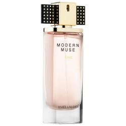comprar perfumes online ESTEE LAUDER MODERN MUSE CHIC EDP 50 ML mujer