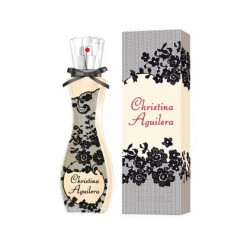 CHRISTINA AGUILERA EDP 75 ML