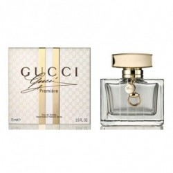 comprar perfumes online GUCCI PREMIERE EDT 50 ML mujer