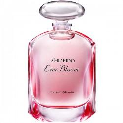 comprar perfumes online SHISEIDO EVER BLOOM EXTRAIT DE PARFUM ABSOLU 20 ML mujer