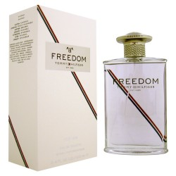TOMMY HILFIGER TOMMY FREEDOM EDT 50 ML