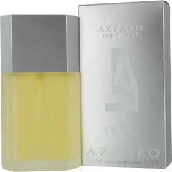 AZZARO POUR L´HOMME L´EAU EDT 50 ML